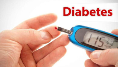 Photo of Diabetes could be predicted by regular blood tests
