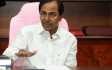 CM's Call to Officials, Elected Reps to work with Dedication