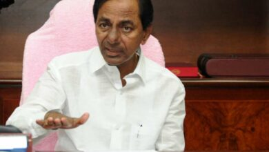 Photo of CM's Call to Officials, Elected Reps to work with Dedication