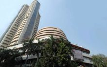 Sensex, Nifty open higher tracking positive global cues