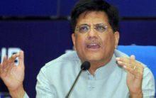 India will be US$5 trillion economy by 2025: Piyush Goyal