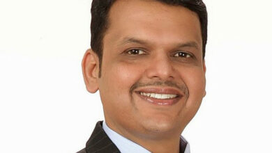 Photo of Fadnavis to begin election campaign from August 1