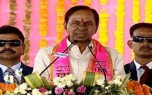 Telangana govt tables new municipality bill in state assembly