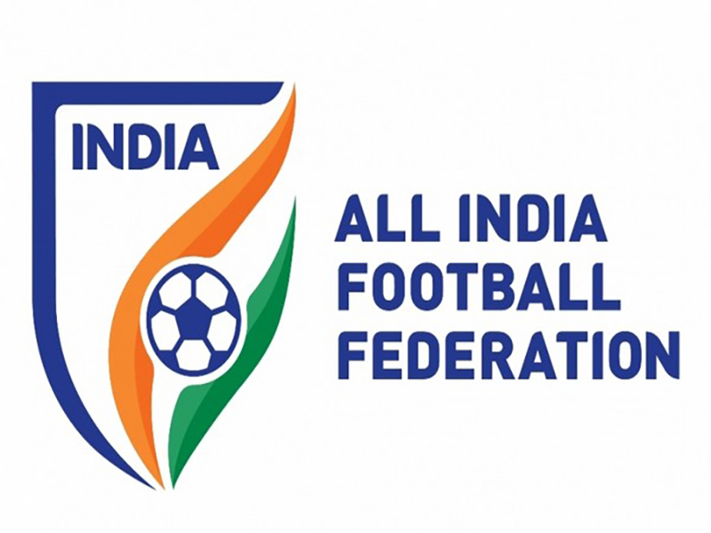 AIFF hands show cause notice to FC Goa and its players