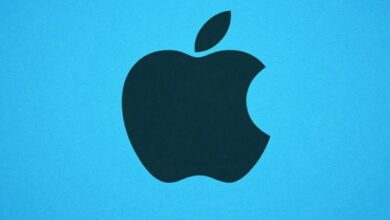 Photo of Apple users are replacing iPhones with Samsung: Report