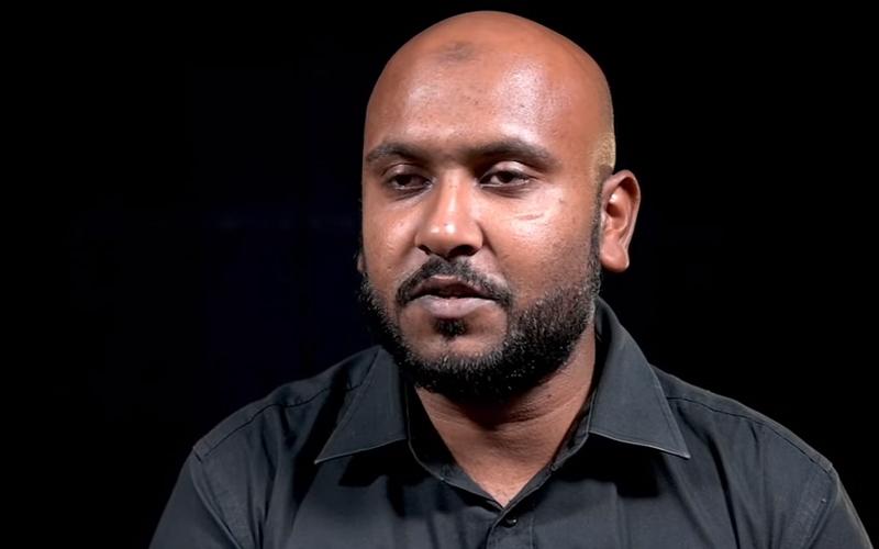 Abdul-Wahab-UAE-Hyderabadi