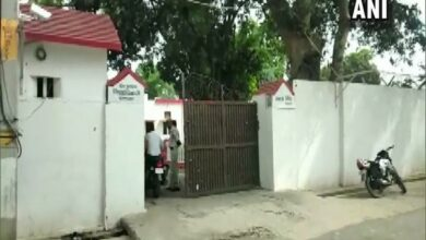 Photo of UP: CBI conducts raids at 12 locations in illegal mining scam