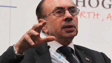 Photo of Here's what Adi Godrej says on hate crime, intolerance