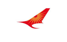 Air India pilot grounded for 3 months after failing alcohol test