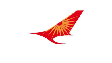 Photo of Fuel supply issue with IOCL has been resolved: Air India