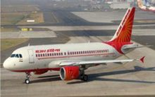Air India losing 13 lakh/day on Pakistan air space closure: Civil Aviation Minister