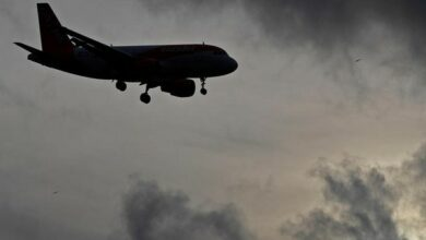 Photo of DGCA instructs airlines to be more cautious during monsoons