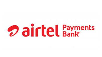 Photo of Airtel Payments Bank ties up with Bharti AXA Life to sell term insurance