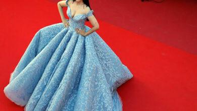 Photo of Aishwarya Rai joins Madame Tussauds family in Sydney