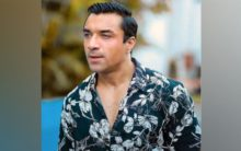 Ajaz Khan shares beautiful message after Ayodhya verdict