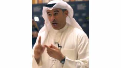 Photo of Meet founder of Emaar Properties Mohamed Alabbar