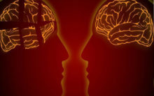 Here's why Alzheimer's is more prevalent in women than men?