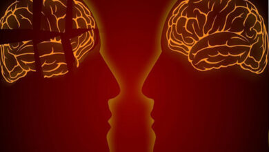 Photo of Here's why Alzheimer's is more prevalent in women than men?