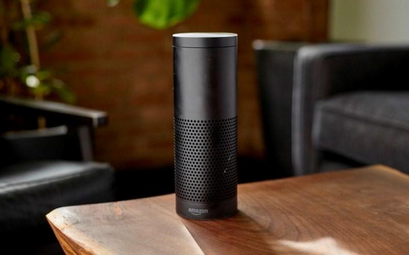 Amazon's Alexa will soon take commands in Hindi