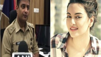 Photo of Probe in fraud case against Sonakshi to continue after reviewing documents: Police