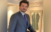 Anil Kapoor: Look forward to working with Karan Johar in 'Takht'