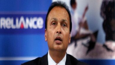 Photo of Reliance Capital cuts its CP dues to nil, settles Rs 75 cr