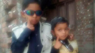 Photo of Dongri tragedy: Mom Alima survived, witnessed both her sons die