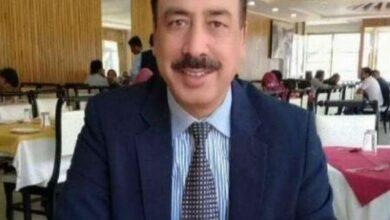 Photo of Video leak controversy: Pak court to remove judge who sentenced Nawaz Sharif