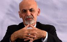 Afghanistan to release 1 Haqqani network in prisoner swap