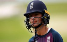 Australia A win opening T20 against England Women's Academy
