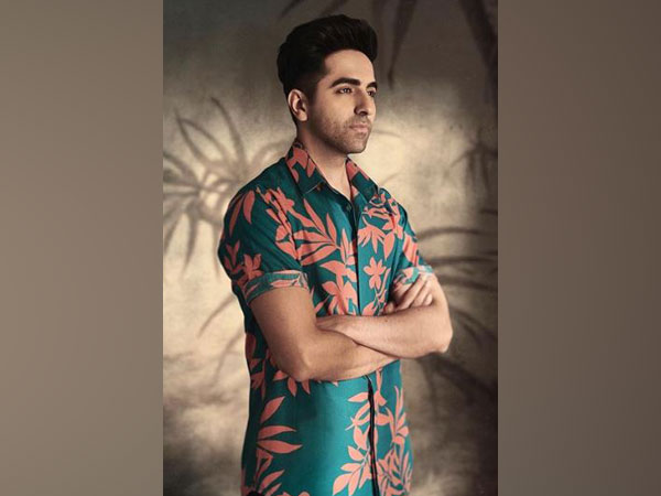 Humbled, increases my sense of responsibility: Ayushmann Khurrana on 'Article 15' success