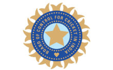 Guess how much PayTM paid for title sponsorship rights to BCCI?