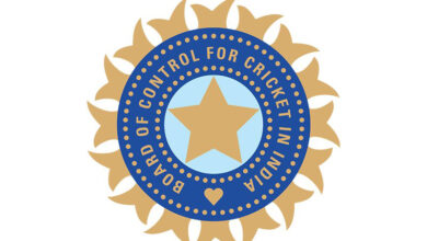 Photo of Guess how much PayTM paid for title sponsorship rights to BCCI?