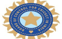 BCCI files complaint with ICC on 'anti-India slogans' during Sri Lanka match