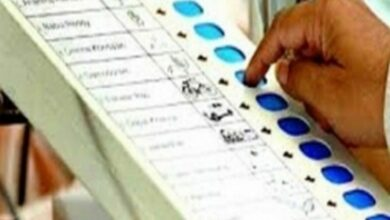 Photo of Nearly 74 pc of BJP's LS winners got over 50 pc votes: ADR