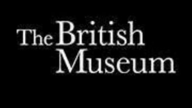 Photo of British Museum announces return of looted Iraqi and Afghan artefacts
