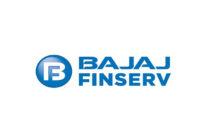 Here's how Bajaj Finserv RBL Bank SuperCard makes shopping easy
