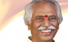 Bandaru Dattatreya will take oath as Governor on Sep 5