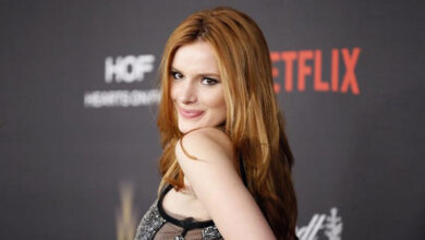 Photo of Bella Thorne starrer 'Southland' begins shooting