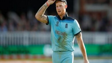 Photo of Have to hit the ground running: Ben Stokes on upcoming Ashes