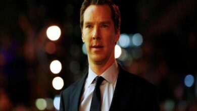 Photo of Benedict didn't bring personal views into Brexit role