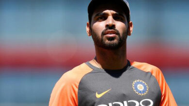 Photo of Bhuvneshwar signs up with Baseline Ventures