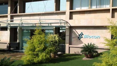 Photo of Biocon to make 3 generic drugs in China