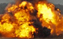 Suicide bomber kills 6 officials, injures mayor in Somalia