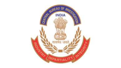 Photo of CBI to file reply on Sept 18 in AJL land allotment case