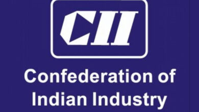 Photo of CII identifies 31 products with high export potential
