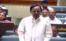 House passes bill to raise the retirement age of govt docs