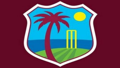 Photo of West Indies A win fourth unofficial ODI against India A
