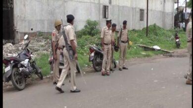 Photo of Gujarat: Worker dies in Surat due to electric shock