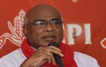 CPI Expels City Executive Member from party membership